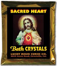 Lucky-Mojo-Curio-Co.-Sacred-Heart-of-Jesus-Magic-Ritual-Catholic-Saint-Rootwork-Conjure-Bath-Crystals