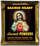 Sacred-Heart-of-Jesus-Sachet-Powders-at-Lucky-Mojo-Curio-Company-in-Forestville-California