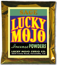 Sage-Incense-Powders-at-Lucky-Mojo-Curio-Company-in-Forestville-California