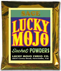 Sage-Sachet-Powders-at-Lucky-Mojo-Curio-Company-in-Forestville-California