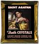 Saint-Agatha-Bath-Crystals-at-Lucky-Mojo-Curio-Company-in-Forestville-California