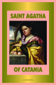 Saint-Agatha-Vigil-Candle-Product-Detail-Button-at-the-Lucky-Mojo-Curio-Company-in-Forestville-California