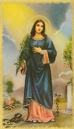 saint-agatha-holy-card-breast-cancer-saint.jpg