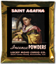 Saint-Agatha-Incense-Powders-at-Lucky-Mojo-Curio-Company-in-Forestville-California