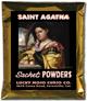 Saint-Agatha-Sachet-Powders-at-Lucky-Mojo-Curio-Company-in-Forestville-California