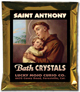 Saint-Anthony-Bath-Crystals-at-Lucky-Mojo-Curio-Company-in-Forestville-California