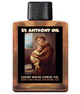 Saint-Anthony-Oil-at-Lucky-Mojo-Curio-Company-in-Forestville-California