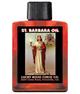 Saint-Barbara-Oil-at-Lucky-Mojo-Curio-Company-in-Forestville-California