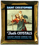 Saint-Christopher-Bath-Crystals-at-Lucky-Mojo-Curio-Company-in-Forestville-California