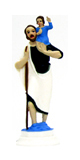 Saint-Christopher-Painted-Plastic-Statuette-at-Lucky-Mojo-Curio-Company
