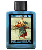 Lucky-Mojo-Curio-Co-Saint-Christopher-Oil