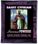Saint-Cyprian-San-Cipriano-Incense-Powders-at-Lucky-Mojo-Curio-Company-in-Forestville-California