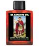 Saint-Expedite-Oil-at-Lucky-Mojo-Curio-Company-in-Forestville-California