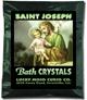 Saint-Joseph-Bath-Crystals-at-Lucky-Mojo-Curio-Company-in-Forestville-California