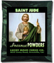 Saint-Jude-Incense-Powders-at-Lucky-Mojo-Curio-Company-in-Forestville-California