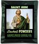 Saint-Jude-Sachet-Powders-at-Lucky-Mojo-Curio-Company-in-Forestville-California
