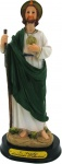 Eight-Inch-Saint-Jude-Statue-at-Lucky-Mojo-Curio-Company