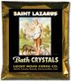 Saint-Lazarus-Bath-Crystals-at-Lucky-Mojo-Curio-Company-in-Forestville-California