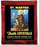 Saint-Martha-Dominator-Bath-Crystals-at-Lucky-Mojo-Curio-Company-in-Forestville-California
