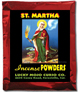 Saint-Martha-Dominator-Incense-Powders-at-Lucky-Mojo-Curio-Company-in-Forestville-California