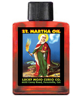 Lucky-Mojo-Curio-Co.-Saint-Martha-Dominator-Catholic-Oil-Magic-Ritual-Hoodoo-Rootwork-Conjure-Oil