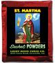 Saint-Martha-Dominator-Sachet-Powders-at-Lucky-Mojo-Curio-Company-in-Forestville-California