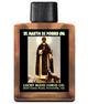 Saint-Martin-de-Porres-Oil-at-Lucky-Mojo-Curio-Company-in-Forestville-California