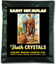 Saint-Nicholas-Bath-Crystals-at-Lucky-Mojo-Curio-Company-in-Forestville-California
