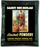 Saint-Nicholas-Sachet-Powders-at-Lucky-Mojo-Curio-Company-in-Forestville-California