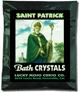 Saint-Patrick-Bath-Crystals-at-Lucky-Mojo-Curio-Company-in-Forestville-California