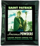 Saint-Patrick-Incense-Powders-at-Lucky-Mojo-Curio-Company-in-Forestville-California