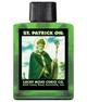 Saint-Patrick-Oil-at-Lucky-Mojo-Curio-Company-in-Forestville-California