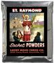 Saint-Raymond-San-Ramon-Sachet-Powders-at-Lucky-Mojo-Curio-Company-in-Forestville-California