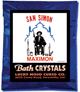 San-Simon-Maximon-Bath-Crystals-at-Lucky-Mojo-Curio-Company-in-Forestville-California