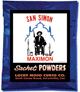 San-Simon-Maximon-Sachet-Powders-at-Lucky-Mojo-Curio-Company-in-Forestville-California