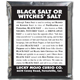 Black-Salt-or-Witches-Salt-at-Lucky-Mojo-Curio-Company-in-Forestville-California