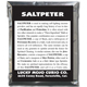 Saltpeter-at-Lucky-Mojo-Curio-Company-in-Forestville-California