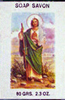 san-judas-saint-jude-mexican-soap