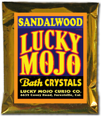 Sandalwood-Bath-Crystals-at-Lucky-Mojo-Curio-Company-in-Forestville-California