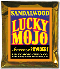 Sandalwood-Incense-Powders-at-Lucky-Mojo-Curio-Company-in-Forestville-California