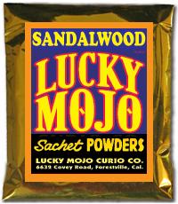 Sandalwood-Sachet-Powders-at-Lucky-Mojo-Curio-Company-in-Forestville-California