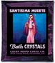 Santisima-Muerte-Holy-Death-Bath-Crystals-at-Lucky-Mojo-Curio-Company-in-Forestville-California