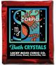 Scorpio-Bath-Crystals-at-Lucky-Mojo-Curio-Company-in-Forestville-California