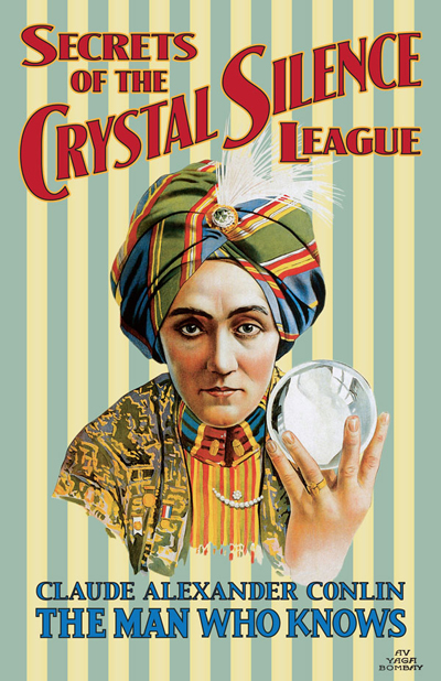 Order-Secrets-of-the-Crystal-Silence-League-From-the-Lucky-Mojo-Curio-Company-in-Forestville-California