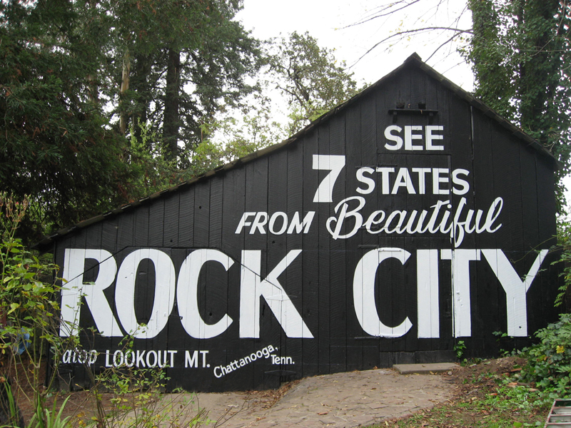 see-rock-city-barn-lucky-mojo-curio-company-forestville-california