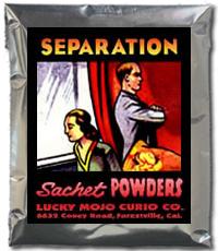 Order-Separation-Magic-Ritual-Hoodoo-Rootwork-Conjure-Sachet-Powder