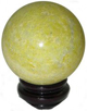 Serpentine-Sphere-One-Inch-at-Lucky-Mojo-Curio-Company
