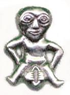 Lucky-Mojo-Curio-Co.-Sheela-Na-Gig-Pewter-Pendant-Amulet