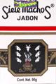 Jabon-de-Siete-Machos-7-Machos-Soap-At-The-Lucky-Mojo-Curio-Company-in-Forestville-California