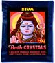 Siva-Shiva-Bath-Crystals-at-Lucky-Mojo-Curio-Company-in-Forestville-California